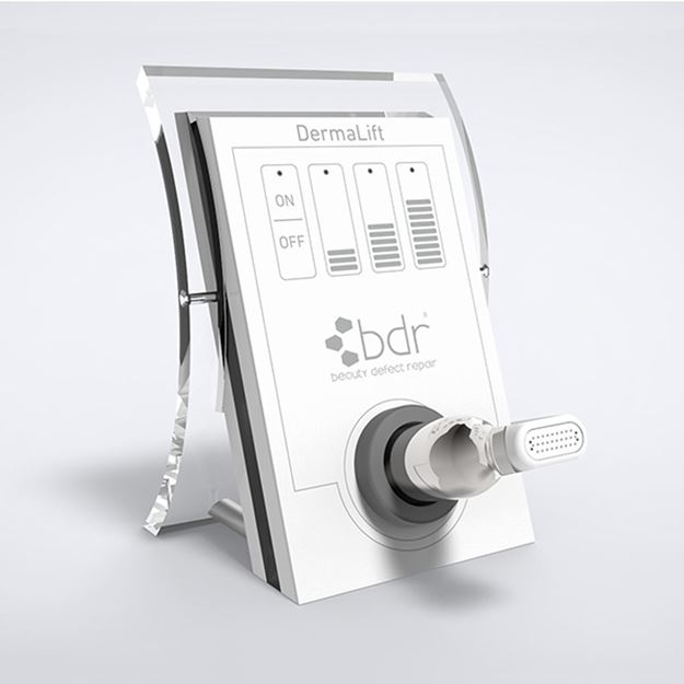 Picture of Derma Lift