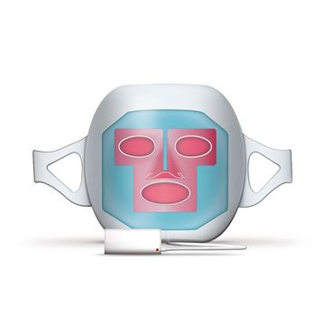 Picture of Lay of Light LED E-Mask