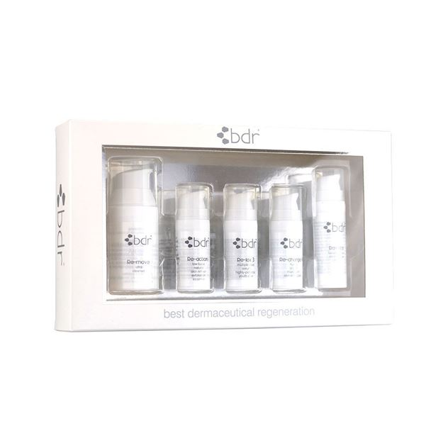 Picture of NEW Discover GLO- Anti aging